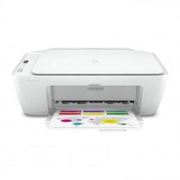 HP 2710 Imprimante jet d'encre